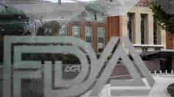 FDA Expedites Treatment Of Seriously Ill COVID-19 Patients With Experimental Plasma