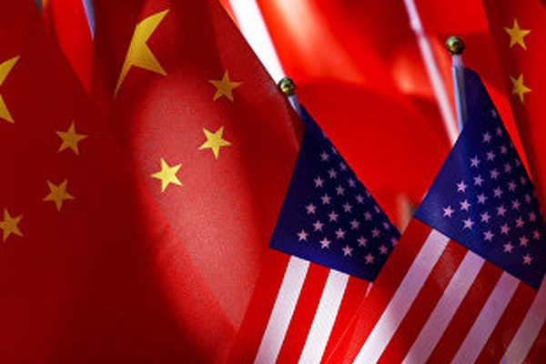 Chinese Media Reveals Details of Beijing-Washington Phase One Trade Deal