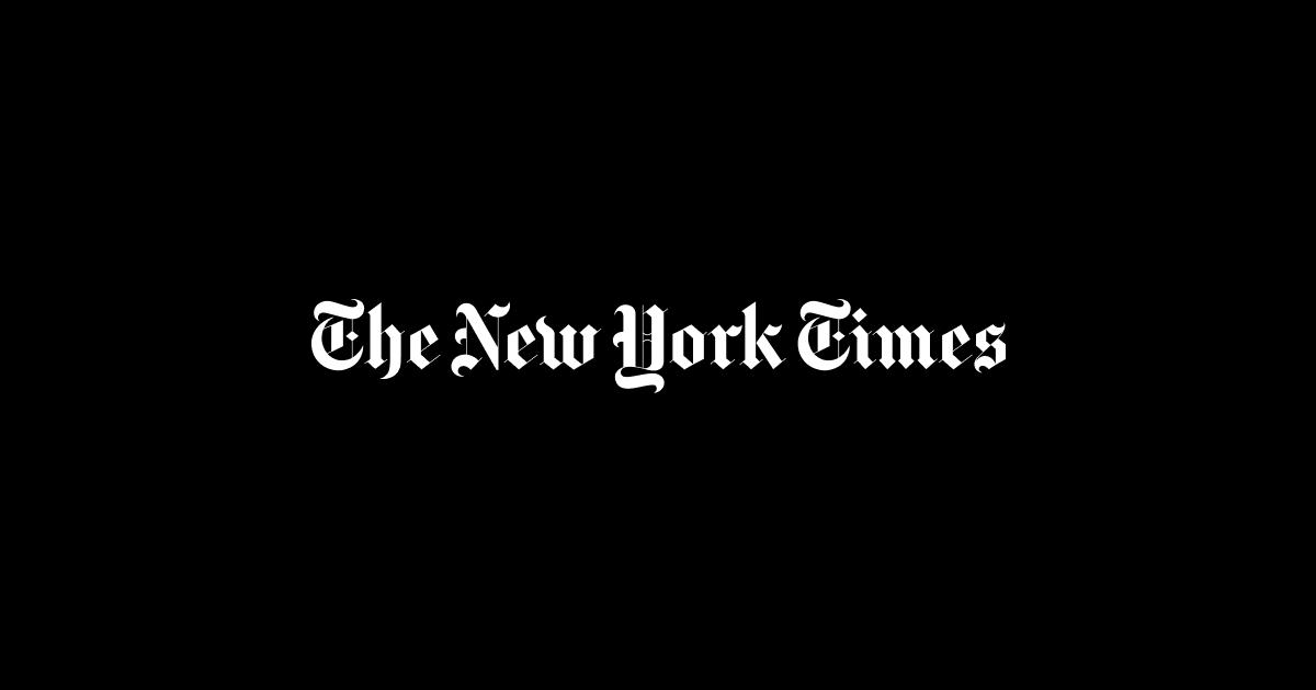 Japan Announces First Death From the Coronavirus